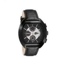 D&G OROLOGIO UOMO HIGH SECURITY ( DW0214 )