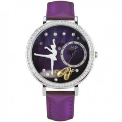 Orologio DIDOFA'  SWEET 3D Donna - DF-1214A