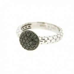 anello FOPE Flex'it Solo - an648 pave1
