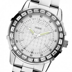 Orologio GUESS Girly B Donna - w0018l1