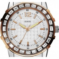 Orologio GUESS Girly B Donna - w0018L3