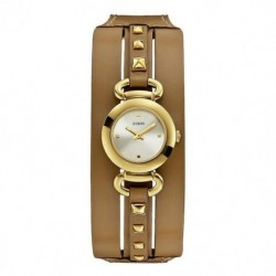 Orologio GUESS Spring 2013 Donna - w0160l4