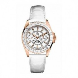 Orologio Guess Collection donna  ( i41006m1 )