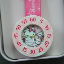 Orologi BIMBA * Hello Kitty * ZR25937