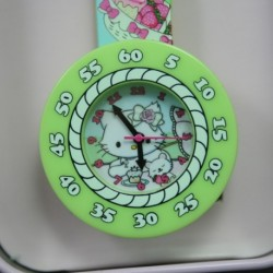 Orologi BIMBA * Hello Kitty * ZR25940