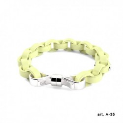 Bracciale LOL JEWELS GLAM COLOR Donna - a-35
