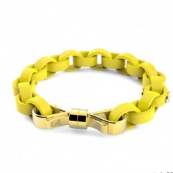 Bracciale LOL JEWELS GLAM COLOURS Donna - A-23