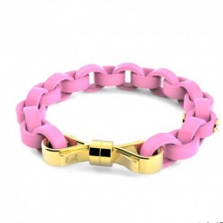 Bracciale LOL JEWELS GLAM JEWELS Donna - A-15