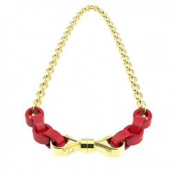 Collana LOL JEWELS Nacklace Donna - CL-13