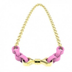 Collana LOL JEWELS Nacklace Donna - CL-15