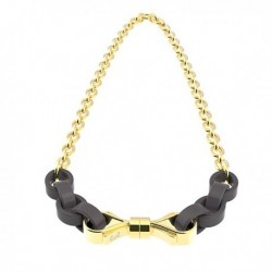 Collana LOL JEWELS Nacklace Donna - CL-17
