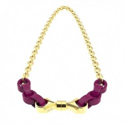 Collana LOL JEWELS Nacklace Donna - CL-18