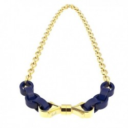 Collana LOL JEWELS Nacklace Donna - CL-19