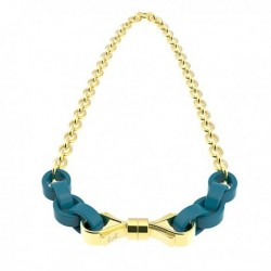 Collana LOL JEWELS Nacklace Donna - CL-20