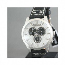 OROLOGIO MARC ECKO' THE PRESCOTT E14539G1
