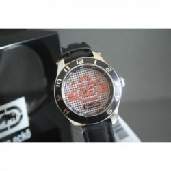 OROLOGIO MARC ECKO' THE ROLLIE E09502M1