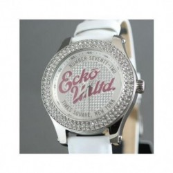 OROLOGIO MARC ECKO' THE ROLLIE E10038M1