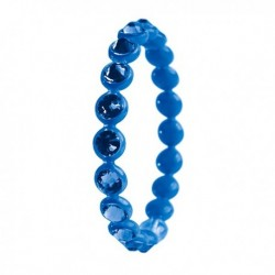 Bracciale OPS OPS!Crystal Tennis Donna - opstew-33