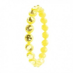 Bracciale OPS OPS!Crystal Tennis Donna - opstew-35