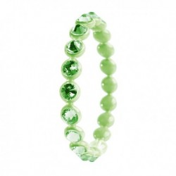 Bracciale OPS OPS!Crystal Tennis Donna - opstew-36