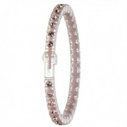Bracciale OPS!NUDE Tennis Donna - opstew-61