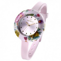 Orologio OPS OPS!Flower Donna Solo Tempo - OPSPW-91