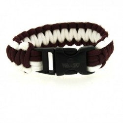 Bracciale Survival PARAGOLD Unisex MEDIUM- PG800034