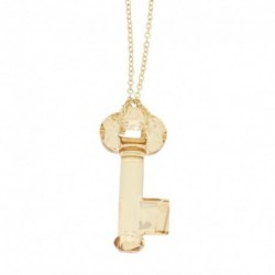 Collana ZOPPINI KEY DREAM Donna Swarovski - q1457_0018