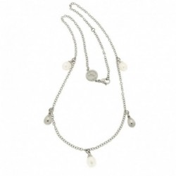 Collana ZOPPINI MARILYN Donna - q1454_6900