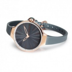Orologio HOOPS CHERIE ROSE GOLD Donna - 2483lg-07