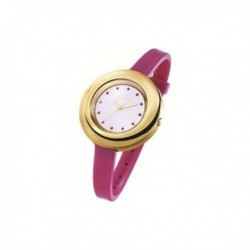 Orologio OPS LUX GOLD Donna - OPSPW-326