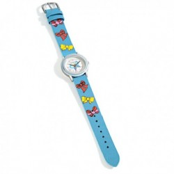 Orologio CHRONOSTAR by SECTOR GUMMY GIRL BAMBINO - R3751146009