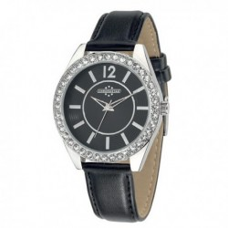 Orologio CHRONOSTAR by SECTOR LADY Donna - R3751229502
