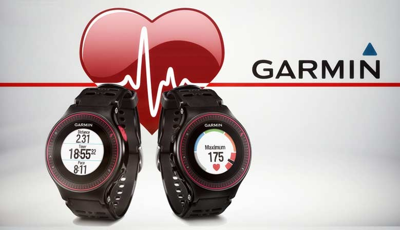 garmin-oreficeriabiagioni